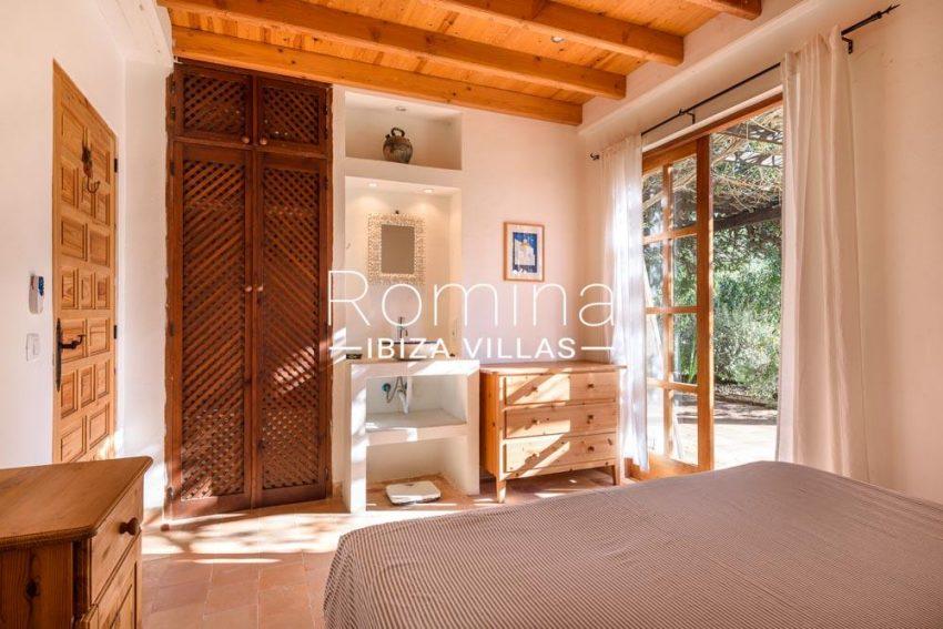 casa pergola-4bedroom1