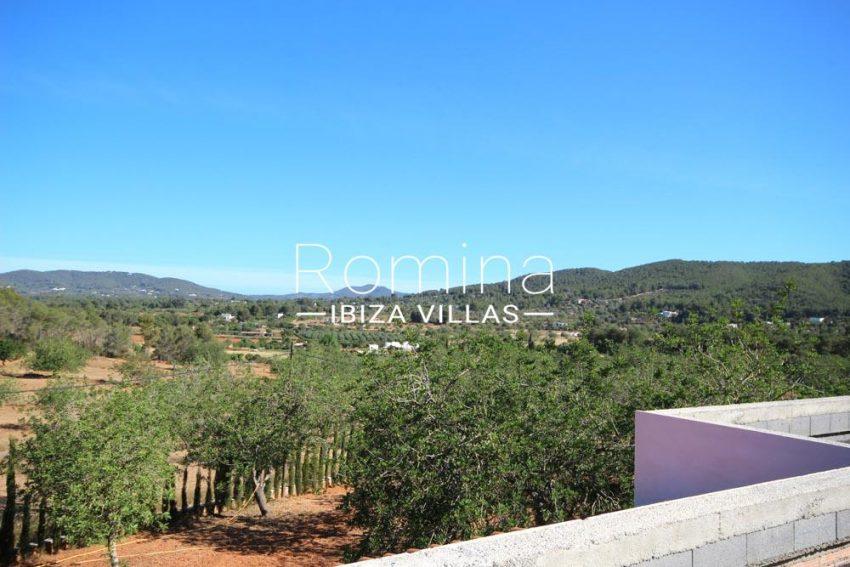 casa telma-1terrace view hills