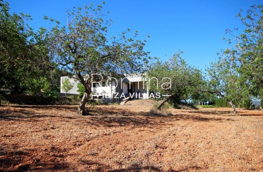 casa telma-2garden house2