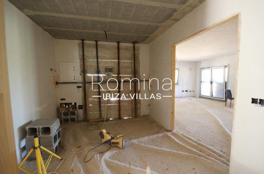 casa telma-3interior2