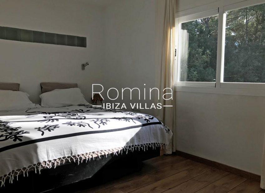 casa tomas-5bedroom2