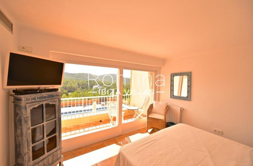 villa labea-4bedroom view hills