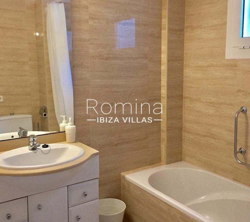 apartamento los molinos ibiza-5bathroom