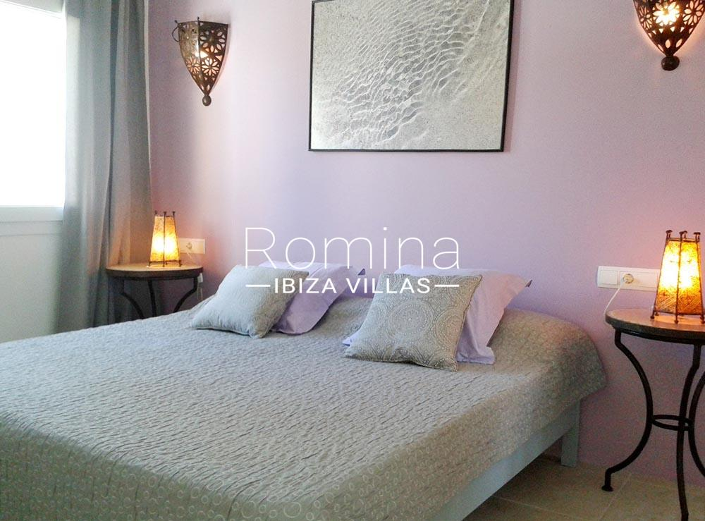 Romina Ibiza Villa