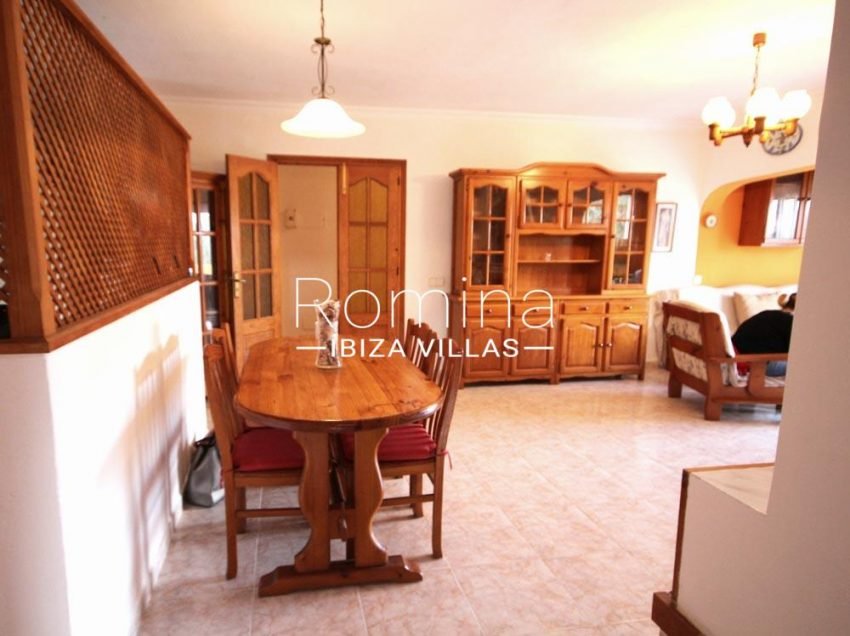 casa alaia ibiza-3dining living room