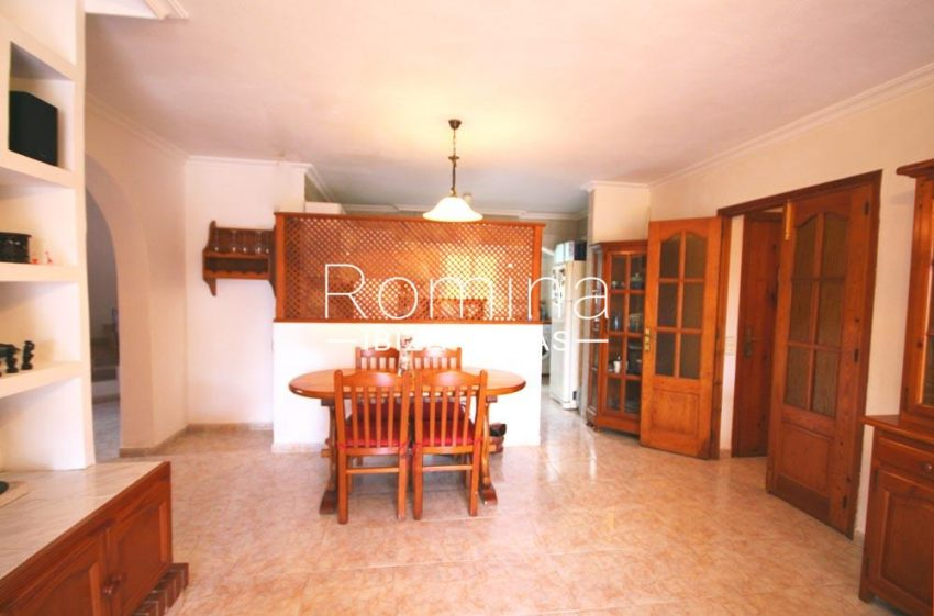 casa alaia ibiza-3dining room