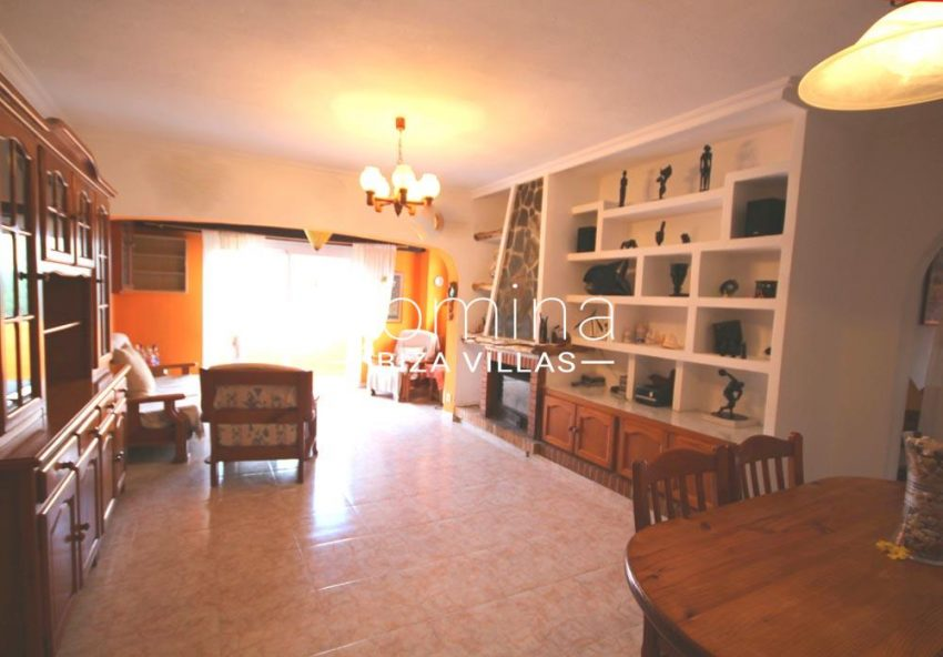 casa alaia ibiza-3living dining room