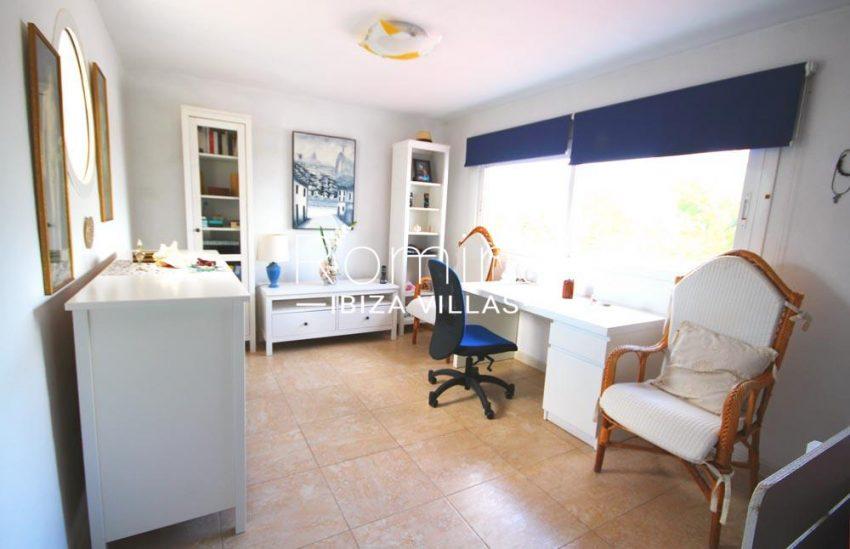 casa alaia ibiza-3study