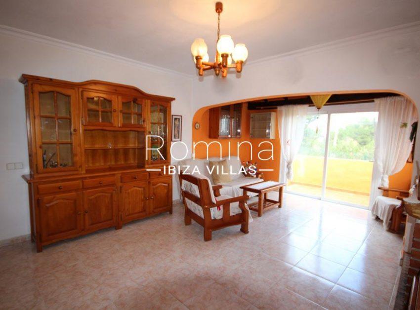 casa alaia ibiza-3vling room2