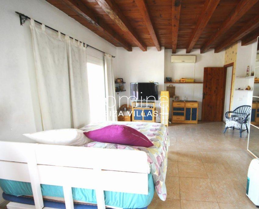 casa alaia ibiza-4bedroom suite