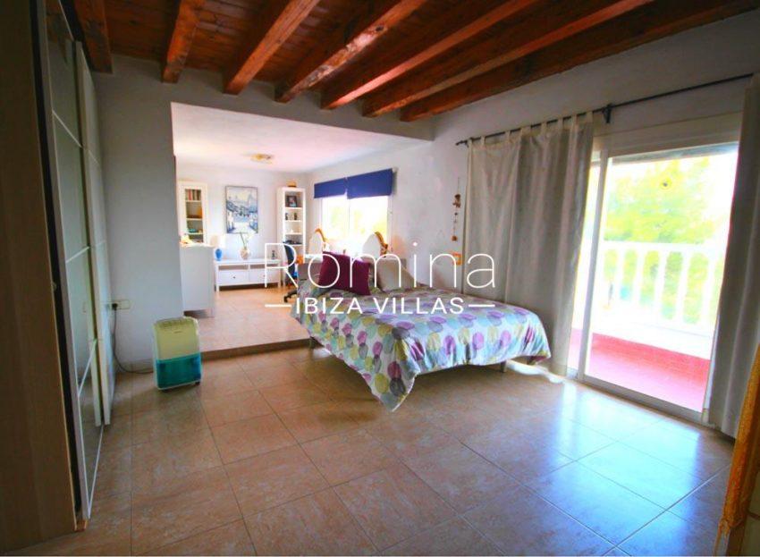 casa alaia ibiza-4bedroom suite2