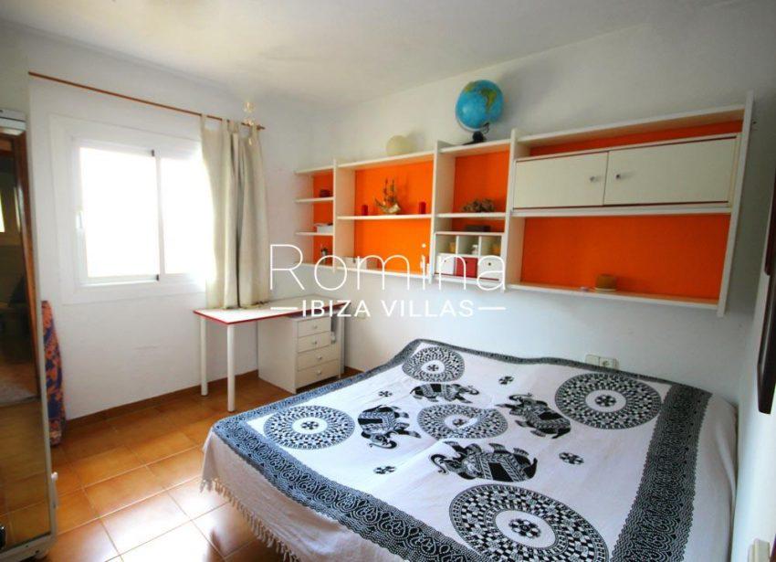 casa alaia ibiza-4bedroom1