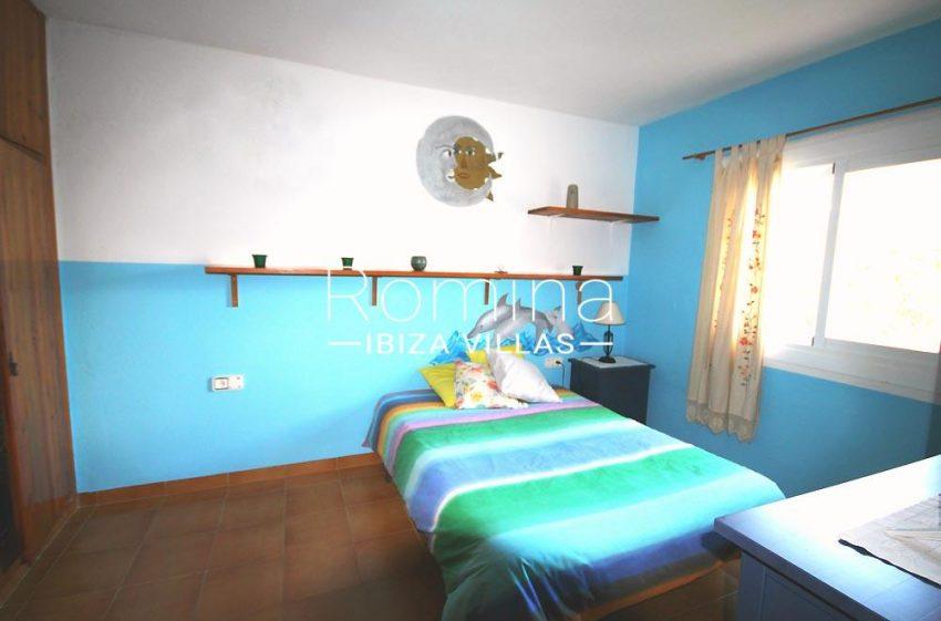 casa alaia ibiza-4bedroom3