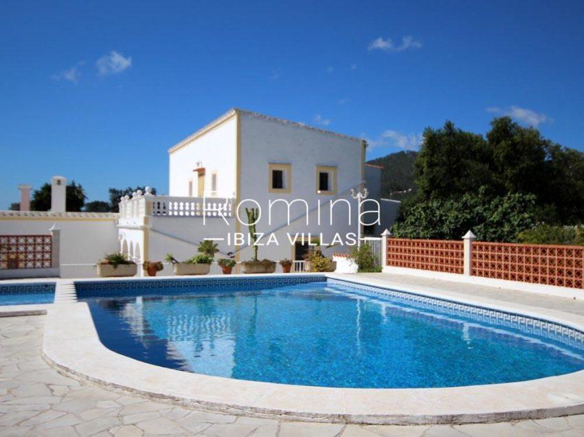 casa harana-2swimming pool terraces