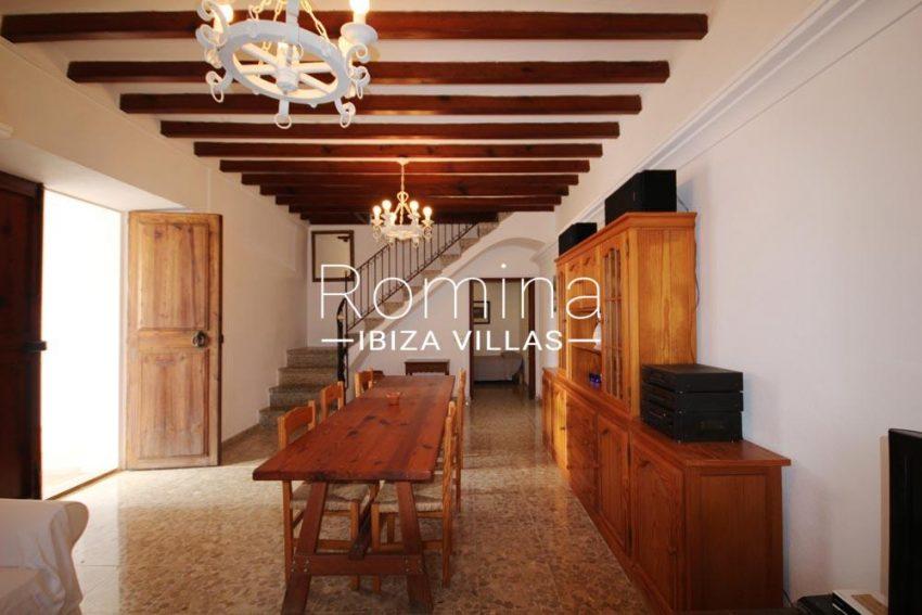 casa harana-3dining room