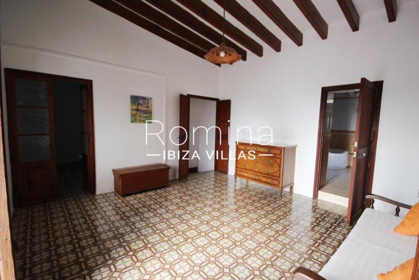 casa harana-3living room