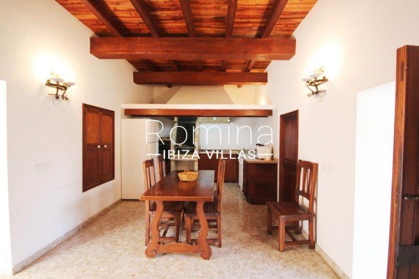 casa harana-3zkitchen dining area2
