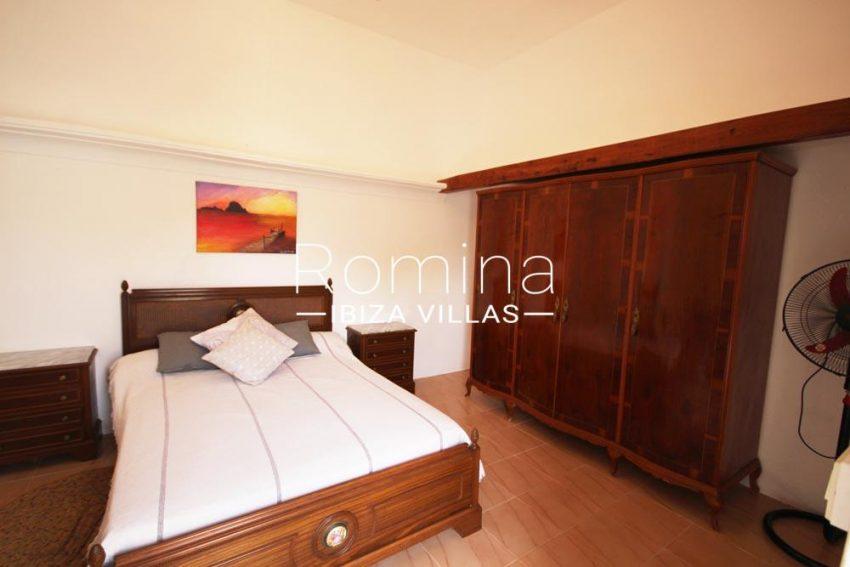 casa harana-4bedroom master