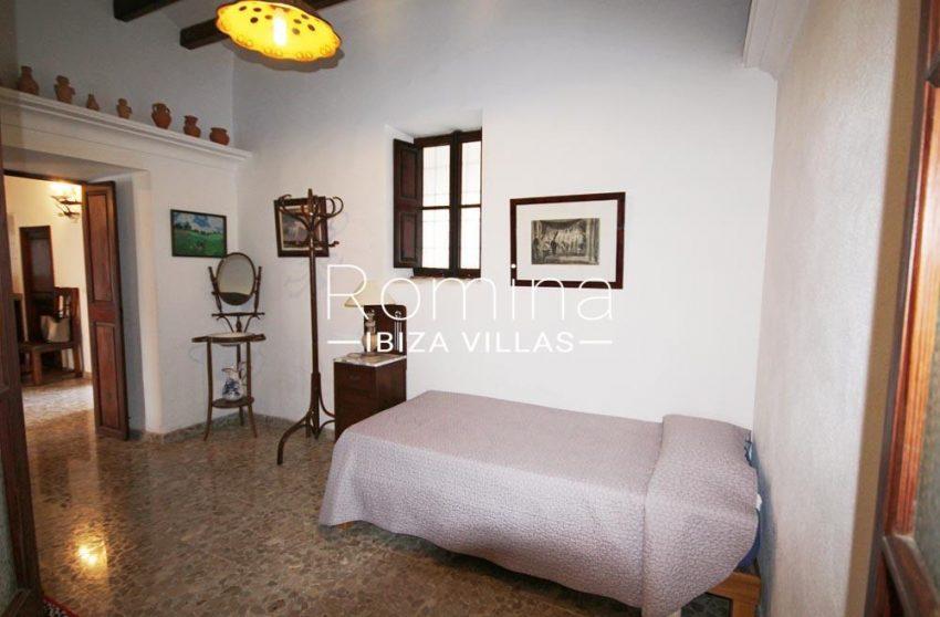 casa harana-4bedroom1