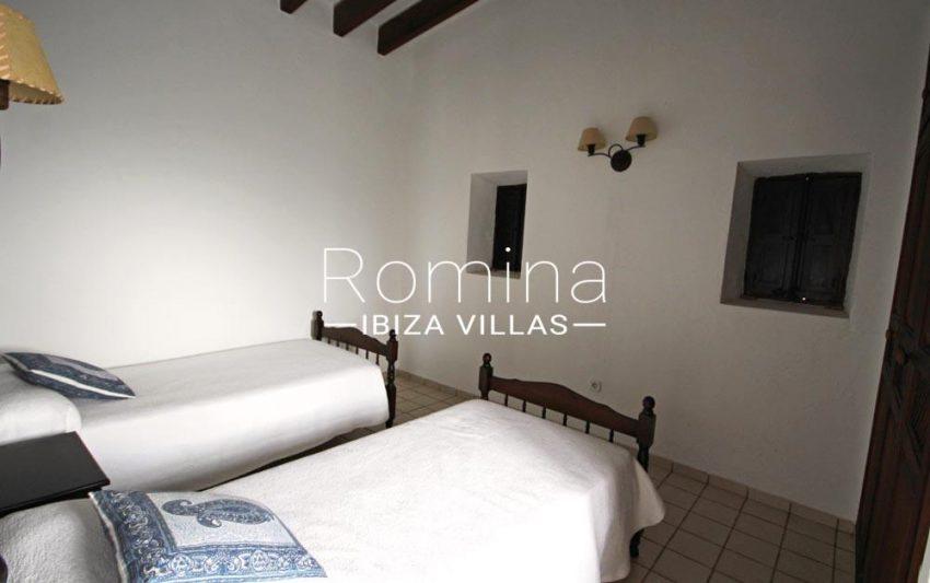 casa harana-4bedroom2
