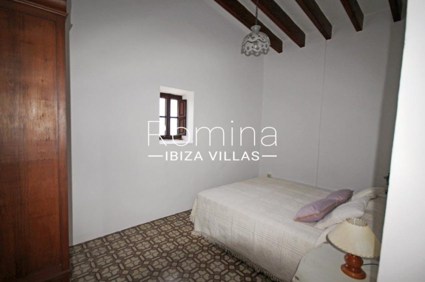 casa harana-4bedroom3