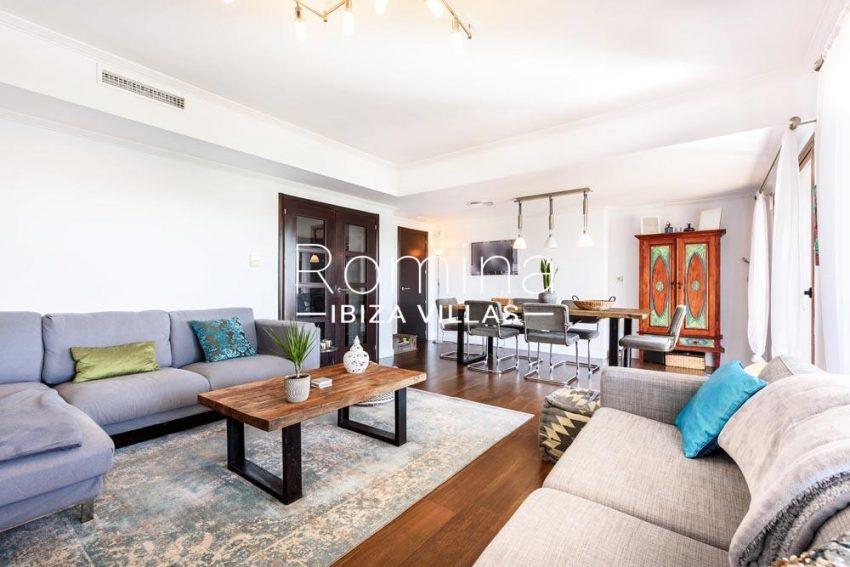 villa aldiz-3living dining room