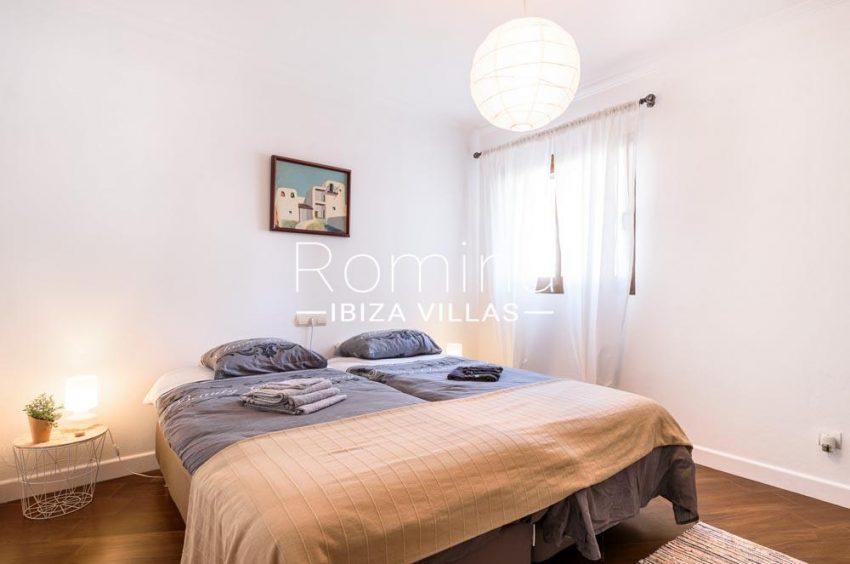 villa aldiz-4bedroom4