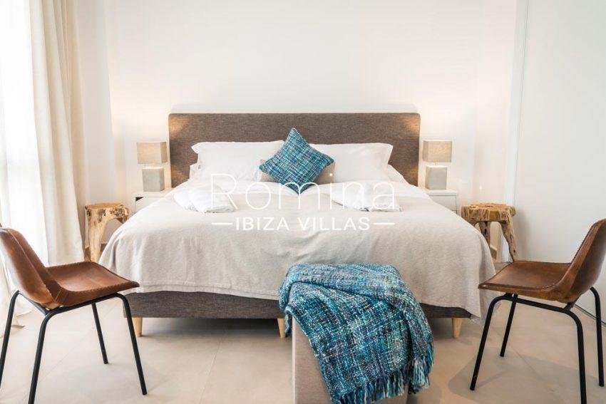 villa berria-4bedroom1