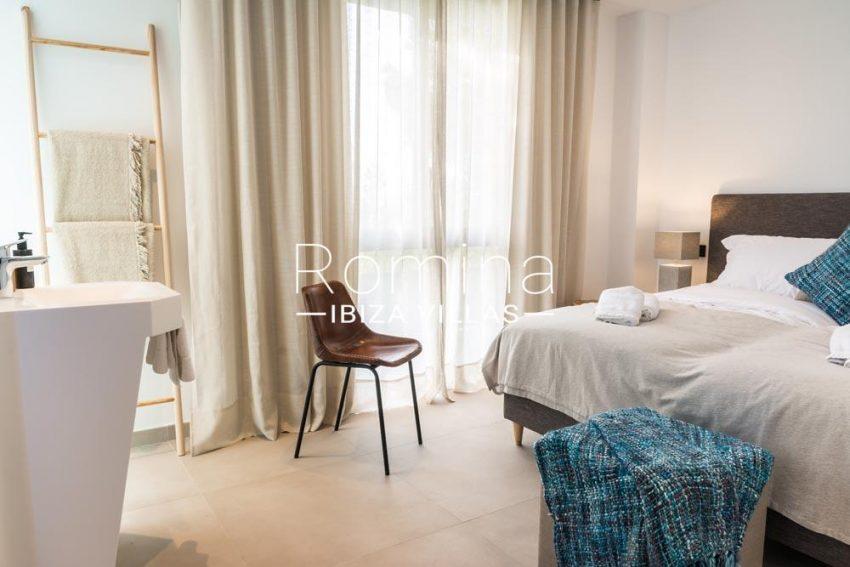 villa berria-4bedroom1bis
