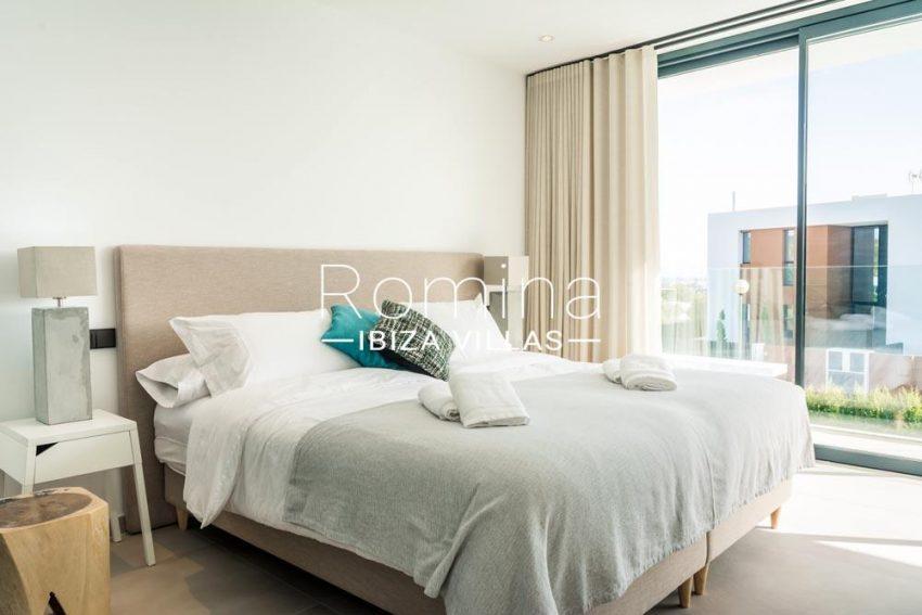 villa berria-4bedroom3