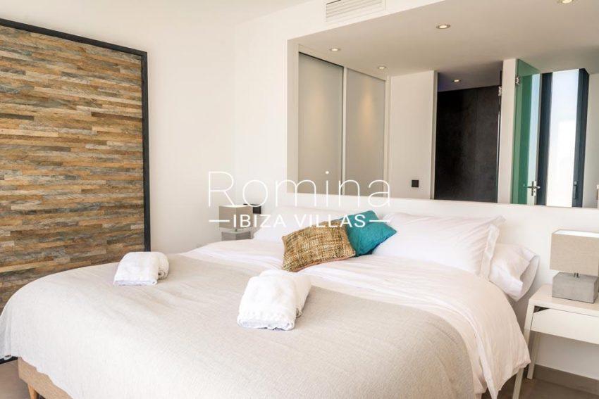 villa berria-4bedroom4