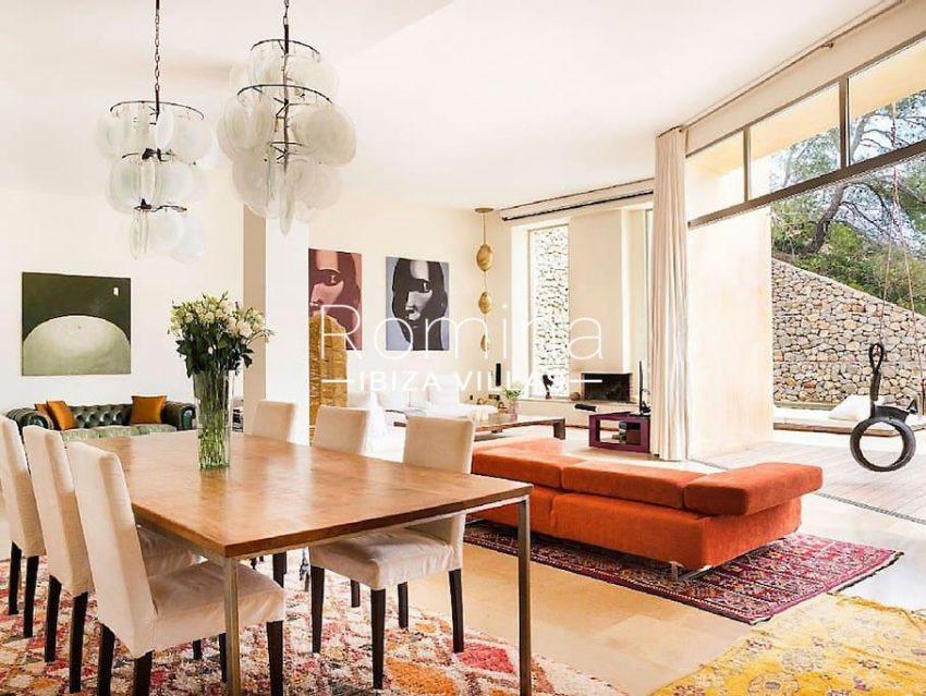 villa jaink-3living dining room2