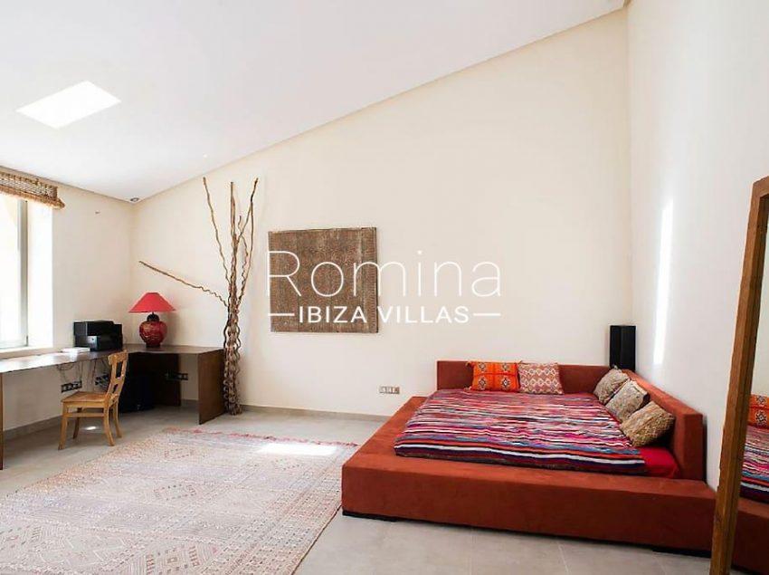 villa jaink-4bedroom
