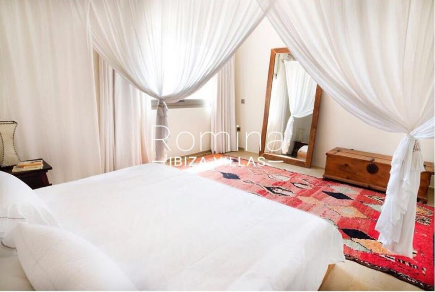 villa jaink-4bedroom2
