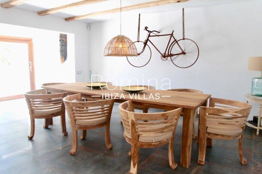 villa parque ibiza-3zdining room