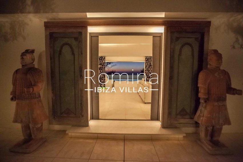 villa stella-2perspective