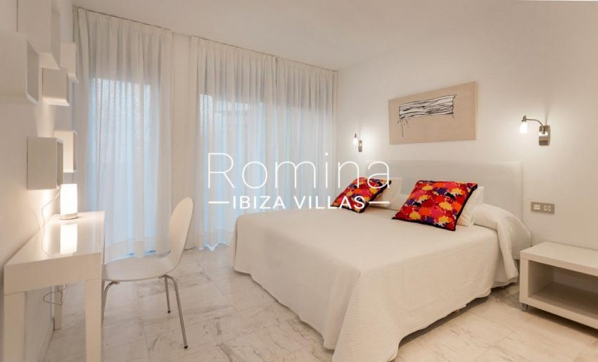 atico royal beach ibiza-4bedroom4