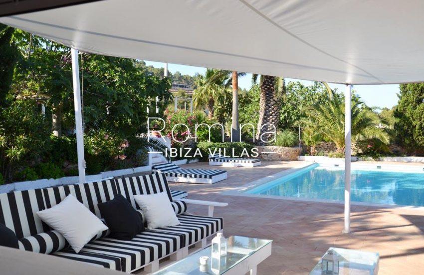 can graner ibiza-pool terraces