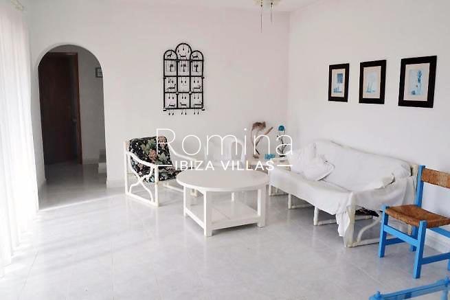 casa alde ibiza-3living room