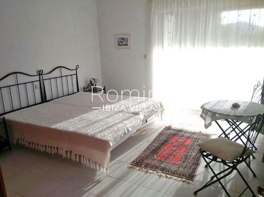 casa alde ibiza-4bedroom double