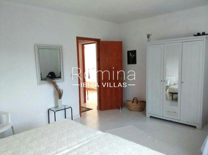 casa alde ibiza-4bedroom2