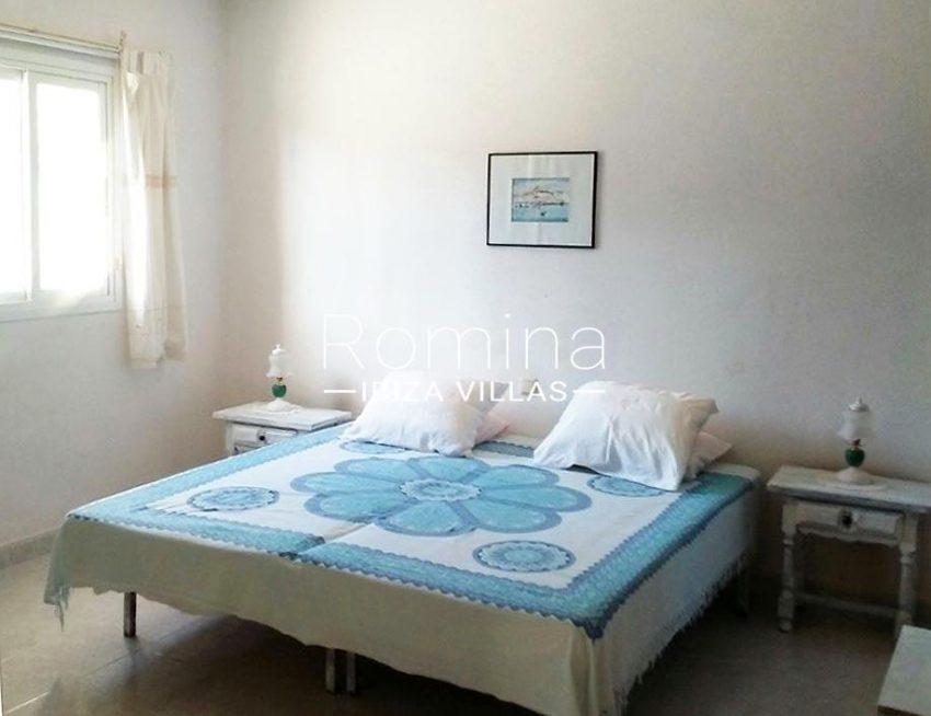 casa alde ibiza-4bedroom3