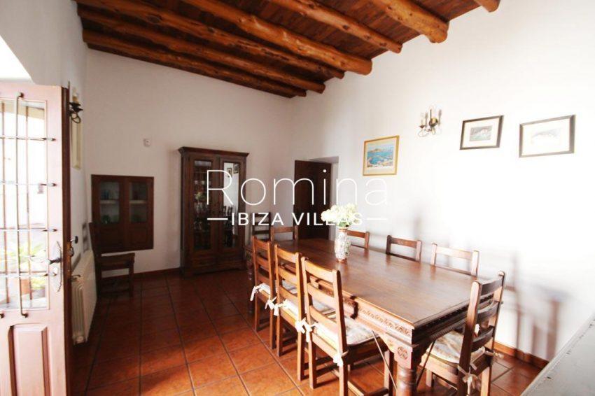 casa dorrea ibiza-3dining room