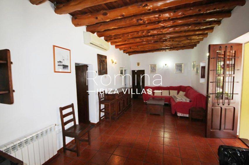 casa dorrea ibiza-3living room