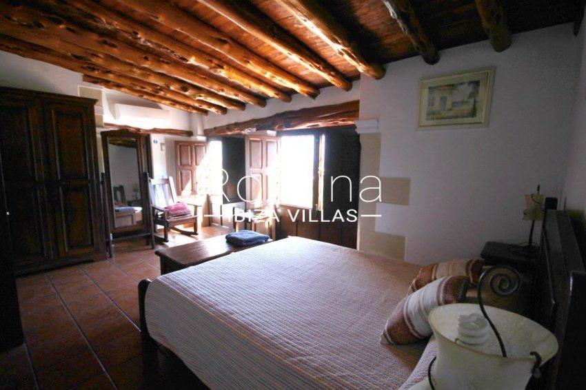 casa dorrea ibiza-4bedroom master