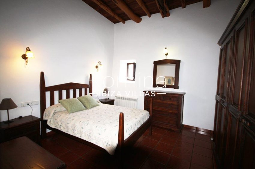 casa dorrea ibiza-4bedroom1