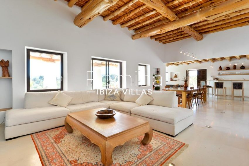 villa hegan ibiza s-3living dining room