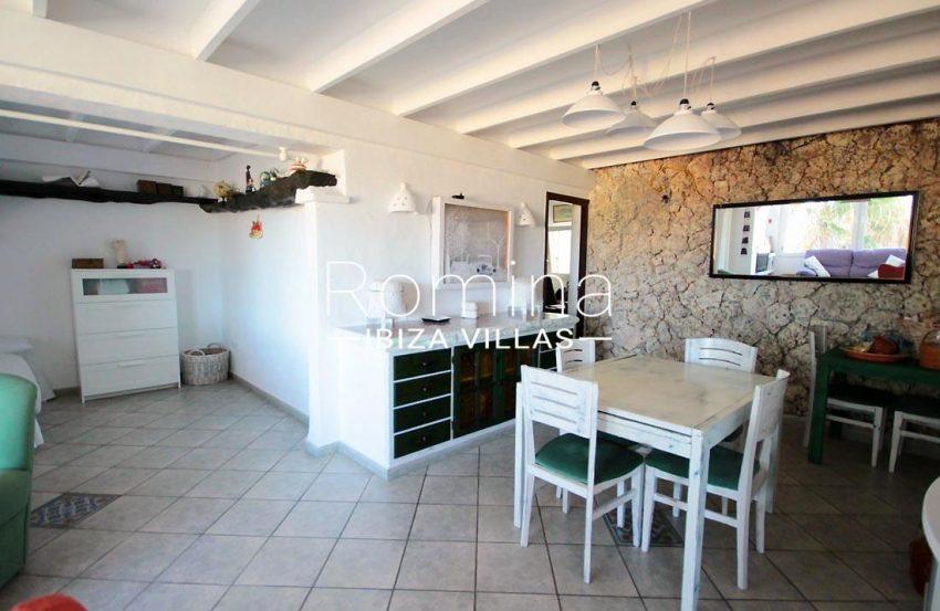 apartamento conta mar ibiza-3dining room