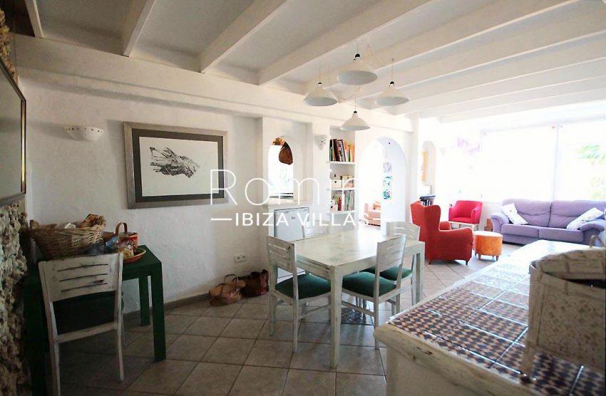 apartamento conta mar ibiza-3dining room2