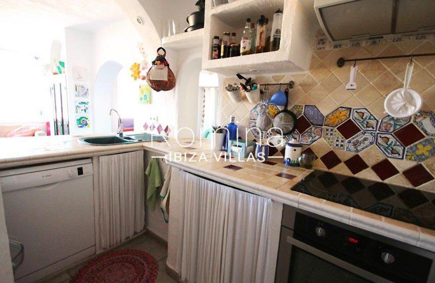 apartamento conta mar ibiza-3zkitchen2